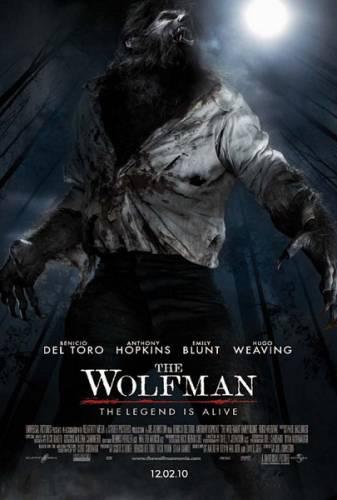 Человек волк википедия - f5d15